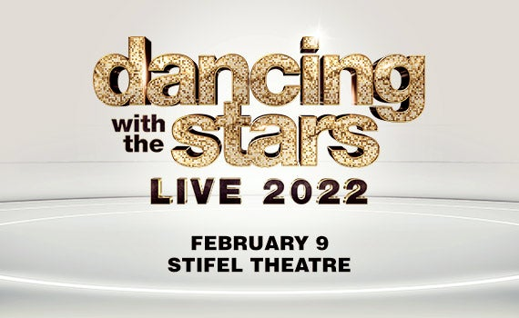 More Info for Dancing with the Stars