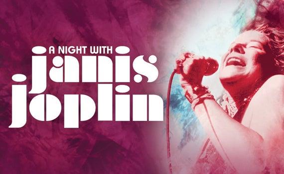 Janis Joplin Thumbnail.jpg