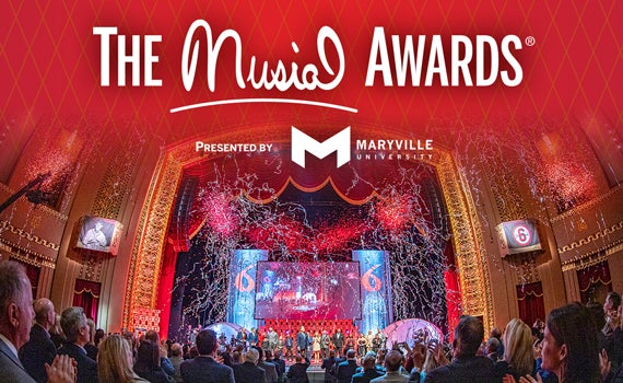 More Info for The Musial Awards®