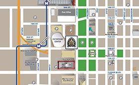 Parking-Map1-Spotlight.jpg